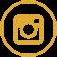 Lerymond Instagram